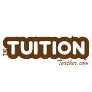 Tutor Jobs in Delhi,Kanpur,Lucknow - TheTuitionTeacher.com