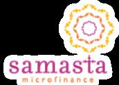 Customer Relationship Officer Jobs in Coimbatore - Samasta Micro Finance Limited