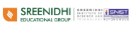 SAP ABAP Developer Jobs in Hyderabad - Sreenidhi Institute of science & Technology