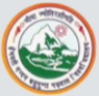 Project Fellow Jobs in Garhwal Srinagar - Hemvati Nandan Bahuguna Garhwal University