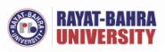 Assistant Professor Agriculture Jobs in Mohali - Rayat and Bahra University
