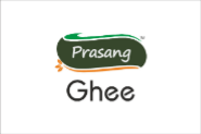 Area Sales Manager Jobs in Arrah,Bhagalpur,Biharsharif - Prasang food product