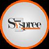 SEO Intern Jobs in Mumbai,Navi Mumbai - Syspree Solutions