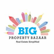 Sales Manager Jobs in Chandigarh,Chandigarh (Haryana),Panchkula - Big Property Bazaar