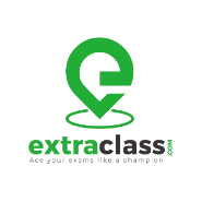 Tutor Jobs in Gurgaon - Extraclass.com