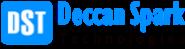 Marketing Executive Jobs in Adilabad,Hyderabad,Karimnagar - Deccan Spark Technologies