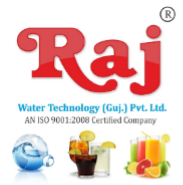 Food Technologist Jobs in Surat - Raj water technology Guj
