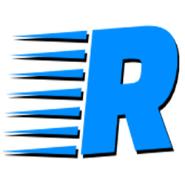 Digital Marketing Executive Jobs in Meerut - Rudhra Technologies