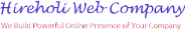 Intern for Digital marketing/Website designing/ Contenet Creation Jobs in Bangalore - Hireholi Web Company
