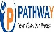Telecaller Jobs in Delhi - PATHWAY GROUP