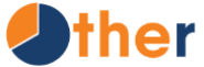 Associate Consultant Jobs in Mumbai - TheOther 2 Thirds Consulting LLP