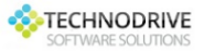 US IT Recruiter Jobs in Hyderabad - Technodrive Software Solurions Pvt Ltd