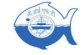 Internship Programme Jobs in Kochi - CIFT