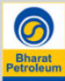 Chemist Trainee/General Workman Jobs in Kochi - BPCL