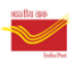 Staff Car Driver (Ordinary Grade) Jobs in Hyderabad - India Post