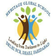 PGT Jobs in Faridabad - HERITAGE GLOBAL SCHOOL
