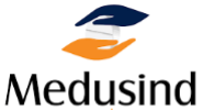 Client Servicing Executive Jobs in Mumbai - Medusind Solutions
