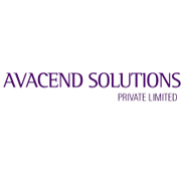 US IT Recruiter Jobs in Chennai - Avacend Solutions