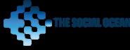Motion Graphic Designer Jobs in Pune - The Social Ocean