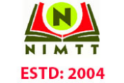 STUDENT COUNSELLOR Jobs in Kolkata - NIMTT