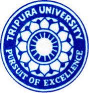 Professor Jobs in Agartala - Tripura University