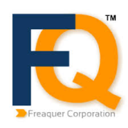 Technical Sales Engineer Jobs in Chandigarh,Delhi,Faridabad - Freaquer Corporation Private Limited