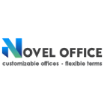 Network Engineer Jobs in Bangalore - Novel Office
