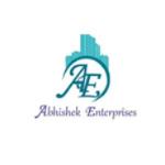 Accountant Jobs in Mumbai,Navi Mumbai - Abhishek enterprises Builders & developers