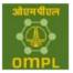 Graduate/Technician Apprentice Trainee Jobs in Mangalore - ONGC Mangalore Petrochemicals Limited