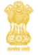 Field Officer Disaster Management Jobs in Guwahati - Dhemaji District - Govt. of Assam