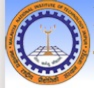 Research Assistant (RA) / Junior Research Fellowship Jobs in Jaipur - MNIT