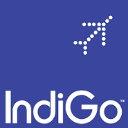 Customer Support Executive Jobs in Pune - HGS hiring for Indigo