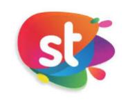 Python Developer Intern Jobs in Coimbatore - SoftLoft