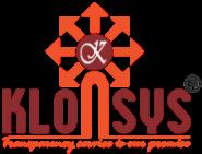 Digital Marketing Consultant Jobs in Bhubaneswar - KLonsys