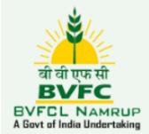 Finance Manager / Assistant Finance Manager Jobs in Dibrugarh - Brahmaputra Valley Fertilizer Corporation Ltd.