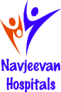Office Executive Jobs in Adilabad,Hyderabad,Karimnagar - Navjeevan Hospitals