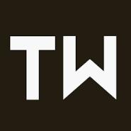 Full Time Tech Writer Jobs in Delhi - TechWiser
