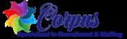 HR Intern Jobs in Pune - Corpus Corporate Solution