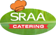 Executive Chef Jobs in Bangalore - S RAVINDRA AND ASSOCIATES