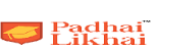 Education Counselor Jobs in Pune - Padhai Likhai Education Solutions Pvt. Ltd.