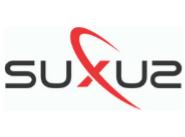 Sales Executives Jobs in Chennai - SUXUS