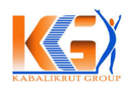 Customer care executive Jobs in Chandigarh - KABALIKRUT GROUP