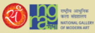 Consultant Administration/ Deputy Curator/ Photographer Jobs in Delhi - National Gallery of Modern Art