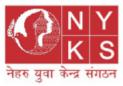 Project Assistant/ Data Entry Operator Jobs in Delhi - Nehru Yuva Kendra Sangathan