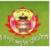 Senior Research Fellow Medicinal Plants Jobs in Jamnagar - Gujarat Ayurved University