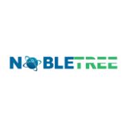 PHP Developer Jobs in Pune - Nobletree