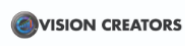Manager-Human Resource Jobs in Chennai - VISION CREATORS