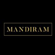 Photographer Jobs in Hyderabad - MANDIRAM