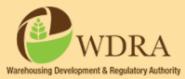 External Professional IT /Consultant IT Jobs in Delhi - Warehousing Development and Regulatory Authority