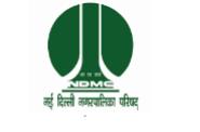 Senior Resident Radiology Jobs in Delhi - New Delhi Municipal Council